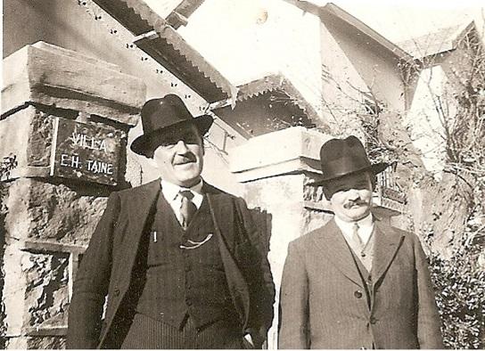 Manuel Pastor et mr Karsenty 2.jpg