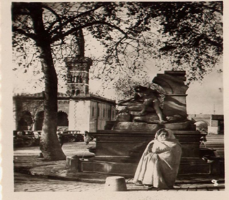 Fontaine du Marabout.jpg