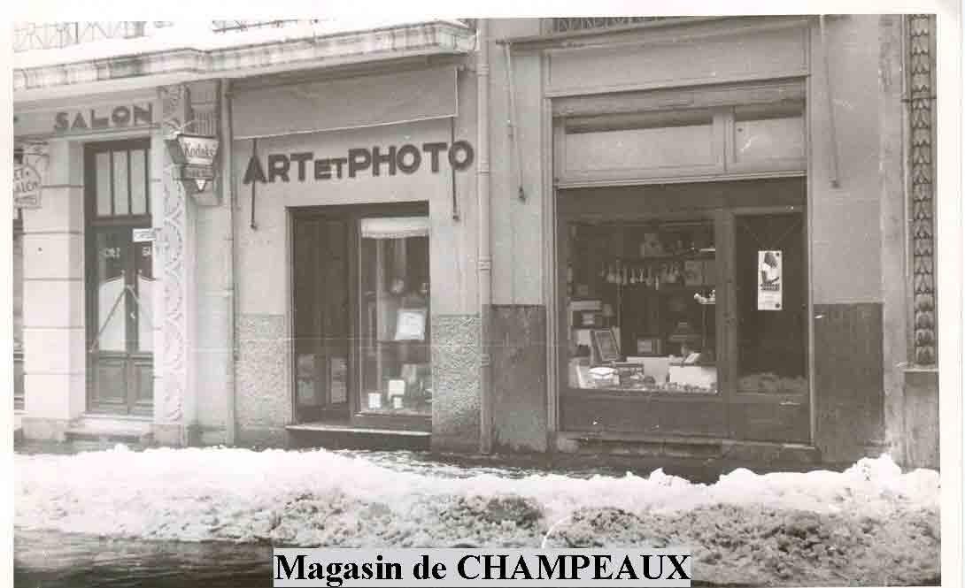 Magasin-de-CHAMPEAUX.jpg