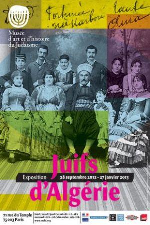 Juifs-d-Algerie-Affiche_0.jpg