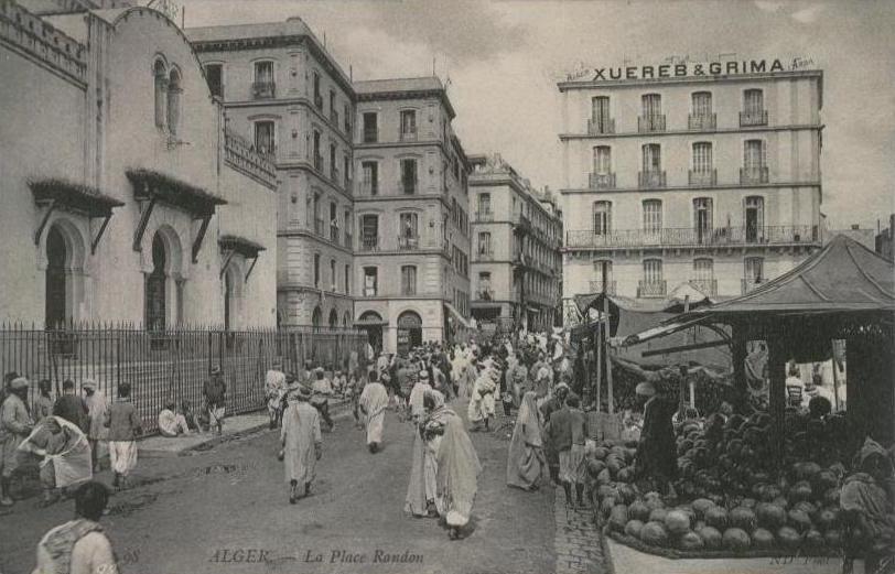 Place Randon  1910 .jpg