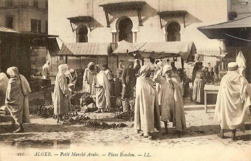 Place Randon   1911.jpg