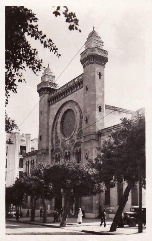 Grande Synagogue d\'Oran   1938 .jpg