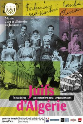 exposition-juifs-d-algerie-musee-judaisme.jpg