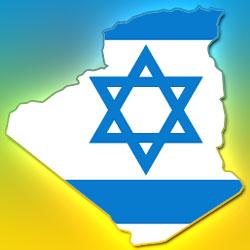 drapeau-israel-algerie.jpg