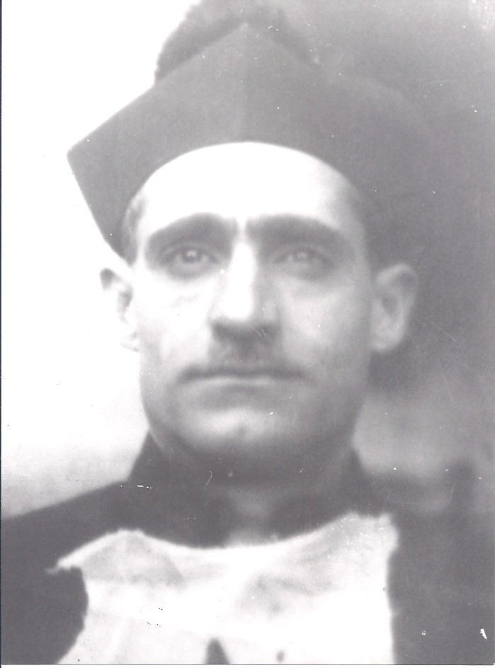 rabbin fergan jacob.jpg